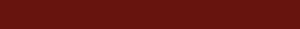 Logo chevrin geli